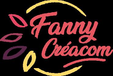 Fanny Créacom